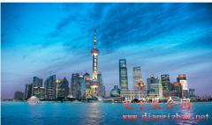 上海新国际博览中心乘车路线 上