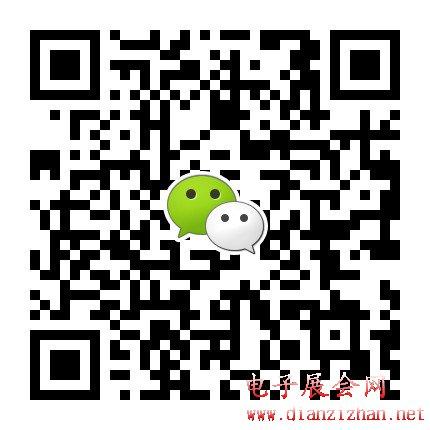 /uploads/allimg/200220/1005092451-0.jpg